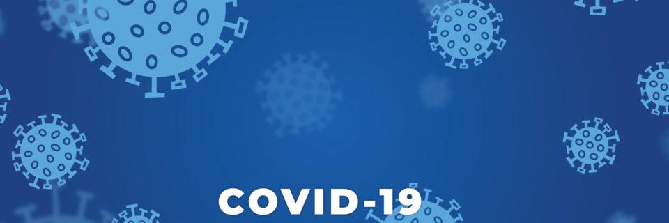 coronavirus-covid-19-MANA