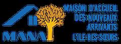 MANA | Maison d'Accueil