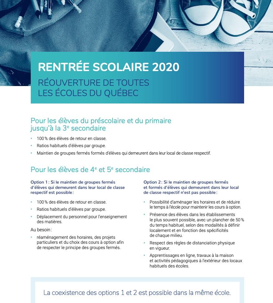 retour-ecole-mana-2020