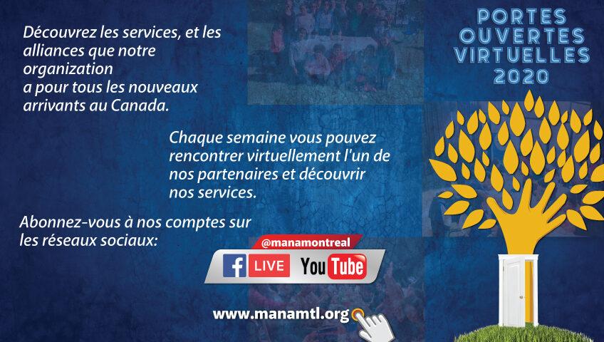 portes-ouvertes-virtuelles-blog-mana-montreal